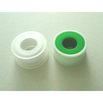 PTFE Thread Seal for Gas Fittings and Sealing