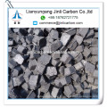 qualité supérieure Elkem grade soderberg électrode pâte / carbone pâte d'électrode briquettes / cylindre pour ferroalliage