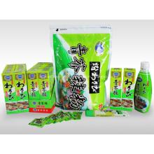 1kg Wasabi/Horserasish en poudre pure sain