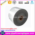 Steel Pipeline Polyethylene Protection Tape