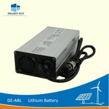 Bateria de Íons de Lítio Recarregável DELIGHT DE-ABL 12V