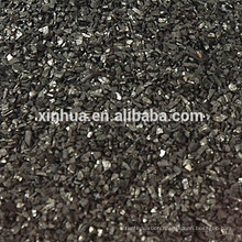 coconut shell activated carbon series