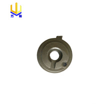 Factory Precision Casting parts Cast Iron