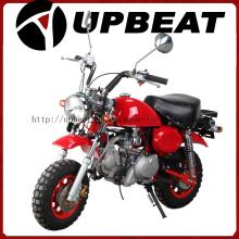 Motocicleta optimista Egipto Monkey Bike Original Monkey Bike Fabricante