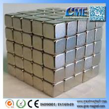 Wo finden wir Magnete Neodym-Magnete Cube