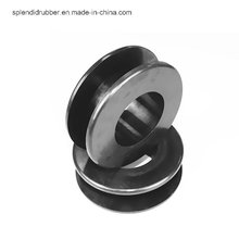 China Manufacturer of Rubber Product