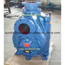 Self Priming Sewage Pump (SW-2 to SW-12)