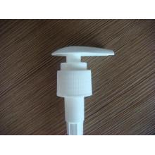 Lotion Pump Wl-Lp003 24/410