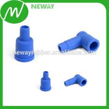 Producto por encargo del silicón del surtidor de China
