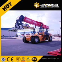 New SANY 45 Ton Container Reach Stacker SRSC4531G Prices New SANY 45 Ton Container Reach Stacker SRSC4531G Prices