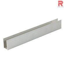 Blinds Aluninum / Aluminium Extruison Profile aus China