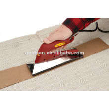800W Heat Bond Carpet Seaming Iron