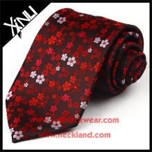 Сухой-чистой только идеальный узел ручной работы 100% Шелковый галстук Оптовая продажа день рождения вечеринку поставляет