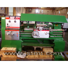 1 Metal Working Length Conventional Lathe CD6250 X1000mm