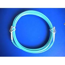 Optic Fibre Cables-LC Om3 Patchcord