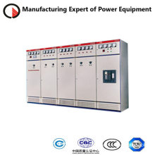 Best Switchgear with Low Voltage and High Quality