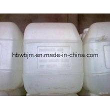 Фосфорная кислота Цена / Фосфорная кислота Пищевая марка Пзготовителей