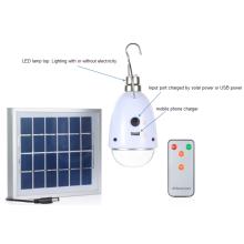 Горячая Продажа Солнечный Домашний свет в очень хорошие рынки