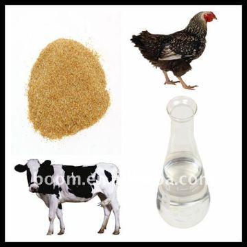 крупный рогатый скот кормить холин chloride60% кукурузного початка