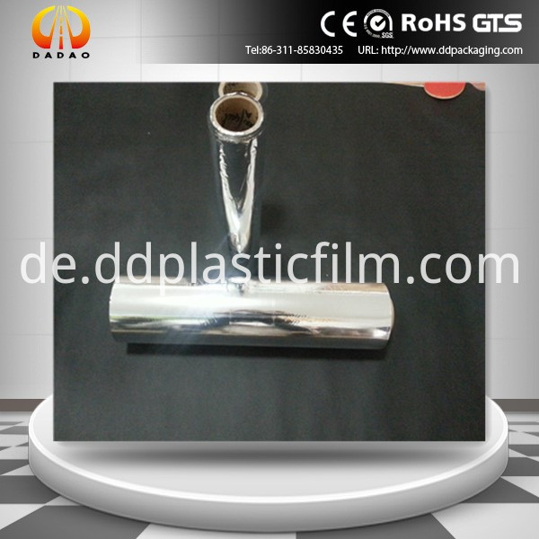 PET metallized film (33)