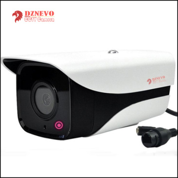 Cámaras CCTV de 2.0MP HD DH-IPC-HFW1220M-I1