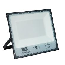 Outdoor Flood light led stadium lamp 200 watt 300 watt