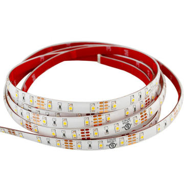 IC IP67 24V corrente constante LED Strip Light