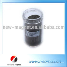 Magnet Powder