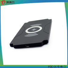 2016 Newest Wireless Charging Pad