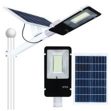 New Design Outdoor Waterproof Solar Led Street light