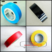 Electrical of PVC Insulation Tape
