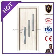 Горячая Распродажа Классический Офисный Меламин Китай Деревянные Двери