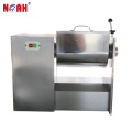 CH10 Stainless Steel Mixing Tank