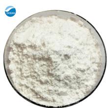 Fornecimento de fábrica de alta qualidade (-) - Corey lactol diol 32233-40-2 com preço razoável na venda quente !!