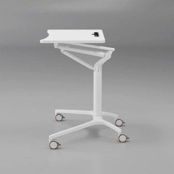 Stand Up Notebook Stands