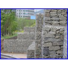 DM Gabion Wall (Factory In ANPING)