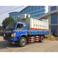 FORLAND 18CBM Bulk Grain Transport Truck 10-12Tons