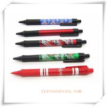 Bolígrafo de gel Pen para regalo promocional (OIO2505)