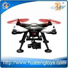 Neue Ankunft pro rc quadcopter xk erkennt x380 Pro 2.4G 6-Achsen-Kreiselkompass Fernbedienung rc Drohne mit 1080P HD Kamera zum Verkauf