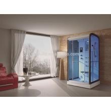 K-703 pas cher prix salle de bains humide sec sauna salle de douche vapeur intérieure