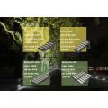 250wled Flood Light Outdoor for Stadium Sport Court Field 200W 400W 300W 150W 100W Floodlight