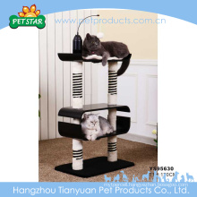 China Product Hot Luxurious Cat Tree