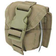 Military Grenade Pouch mit hoher Qualität