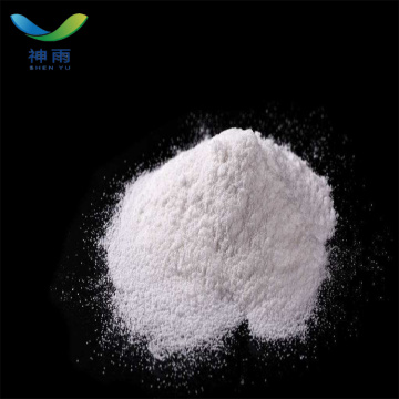 Hydroxyethyl Cellulose 99% cas 9004-62-0