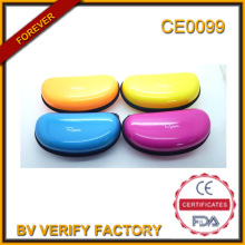 CE0099 Высокое качество Мода очки дело