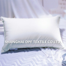 Hotel Pillow with Duck Down (DPH6106)