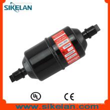 Жидкостная охлаждающая жидкость для твердых жидкостей Sdcl-083s Фильтрующая сушилка