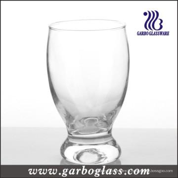 11oz Coupe populaire de verre à usage professionnel (GB060311-1)