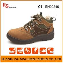 Средства индивидуальной защиты оборудования для обеспечения безопасности труда нефтяной промышленности ботинки безопасности