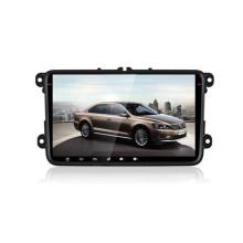 9-Zoll-Auto-Radio für Volkswagen Magotan (HD9016)